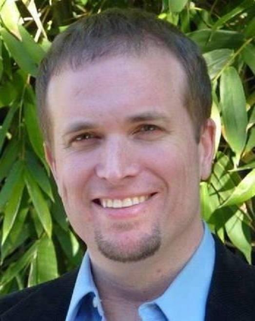 Dr. Stephen L. Salter
